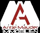 Immobilien Antje Mauder-Bohnet